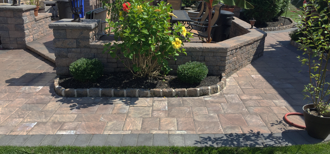 images/PROFESSIONAL_SOUTH_JERSEY_HARDSCAPING_SERVICES.jpg